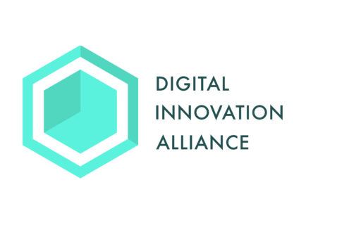 The Digital Alliance Org